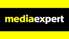 media ekspert